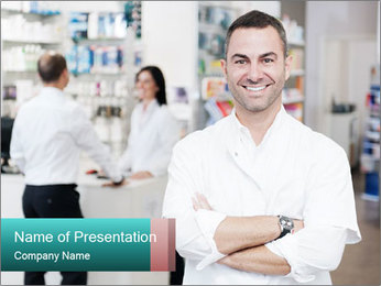 0000076184 PowerPoint Template - Slide 1