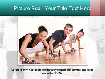 0000076184 PowerPoint Template - Slide 16