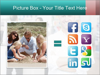 0000076184 PowerPoint Template - Slide 21