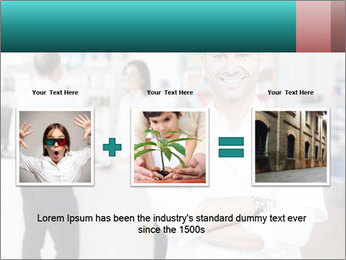 0000076184 PowerPoint Template - Slide 22
