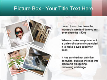 0000076184 PowerPoint Template - Slide 23