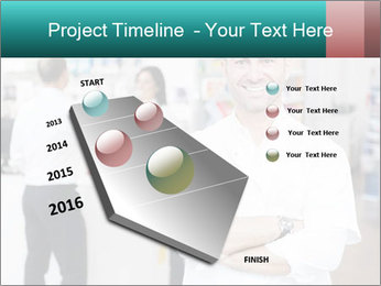 0000076184 PowerPoint Template - Slide 26