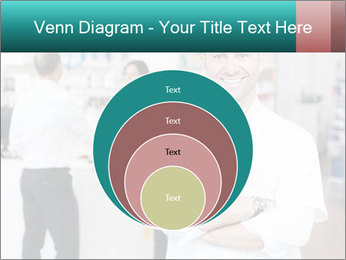 0000076184 PowerPoint Template - Slide 34
