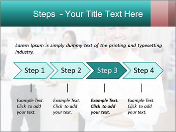 0000076184 PowerPoint Template - Slide 4
