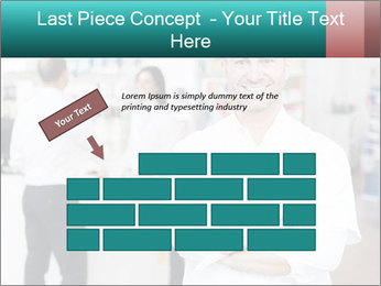 0000076184 PowerPoint Template - Slide 46