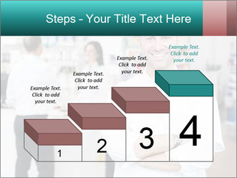 0000076184 PowerPoint Template - Slide 64
