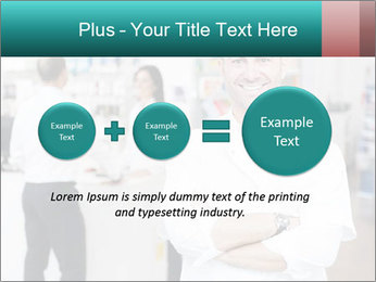 0000076184 PowerPoint Template - Slide 75