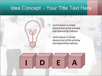 0000076184 PowerPoint Template - Slide 80