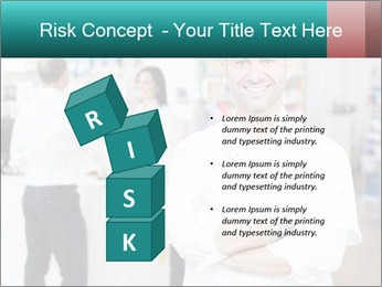 0000076184 PowerPoint Template - Slide 81
