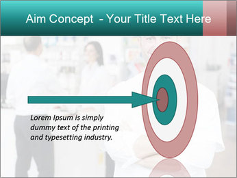 0000076184 PowerPoint Template - Slide 83