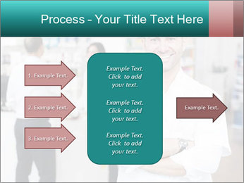 0000076184 PowerPoint Template - Slide 85