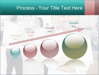 0000076184 PowerPoint Template - Slide 87