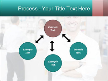 0000076184 PowerPoint Template - Slide 91