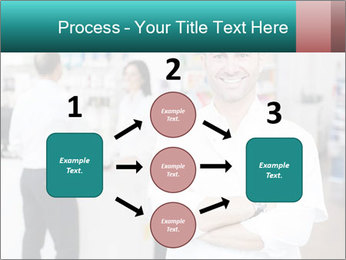 0000076184 PowerPoint Template - Slide 92
