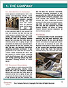 0000076184 Word Templates - Page 3