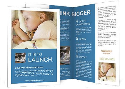 0000076185 Brochure Template