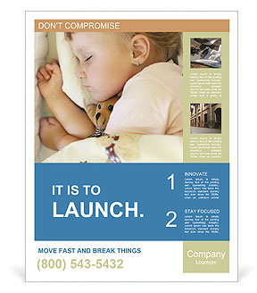 0000076185 Poster Template