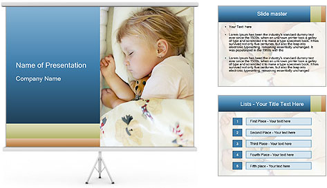 0000076185 PowerPoint Template