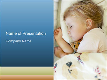 0000076185 PowerPoint Template - Slide 1
