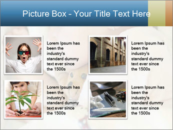 0000076185 PowerPoint Template - Slide 14