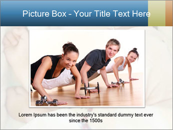 0000076185 PowerPoint Template - Slide 16