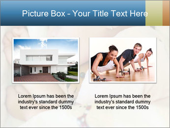 0000076185 PowerPoint Template - Slide 18