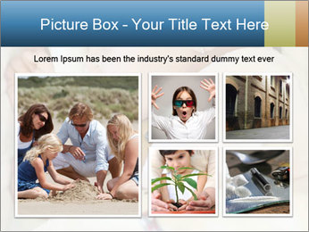0000076185 PowerPoint Template - Slide 19