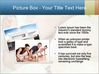 0000076185 PowerPoint Template - Slide 20