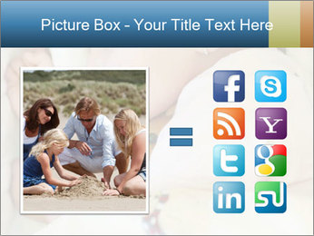 0000076185 PowerPoint Template - Slide 21