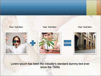 0000076185 PowerPoint Template - Slide 22