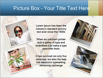 0000076185 PowerPoint Template - Slide 24