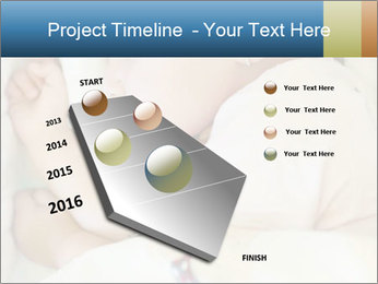 0000076185 PowerPoint Template - Slide 26