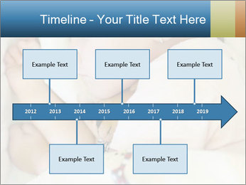 0000076185 PowerPoint Template - Slide 28