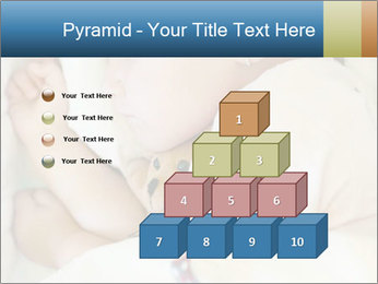0000076185 PowerPoint Template - Slide 31