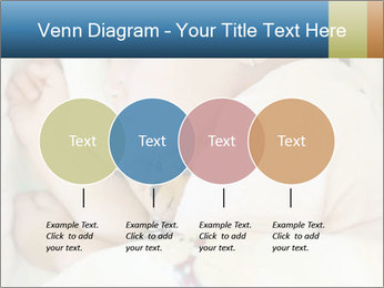 0000076185 PowerPoint Template - Slide 32