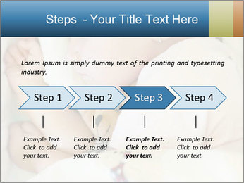 0000076185 PowerPoint Template - Slide 4