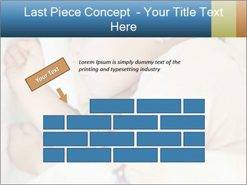 0000076185 PowerPoint Template - Slide 46
