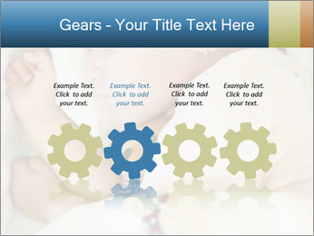 0000076185 PowerPoint Template - Slide 48