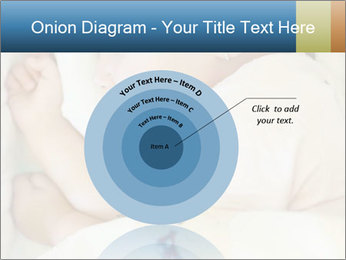 0000076185 PowerPoint Template - Slide 61