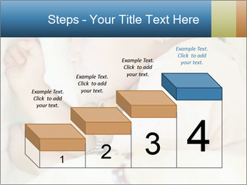 0000076185 PowerPoint Template - Slide 64