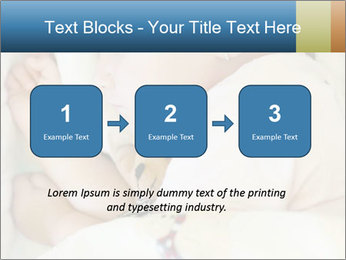 0000076185 PowerPoint Template - Slide 71