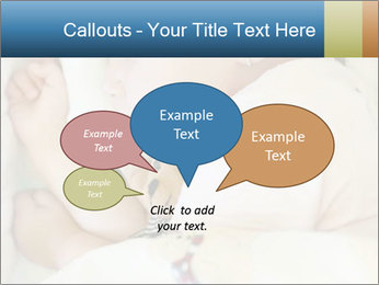 0000076185 PowerPoint Template - Slide 73
