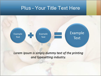 0000076185 PowerPoint Template - Slide 75