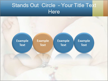 0000076185 PowerPoint Template - Slide 76