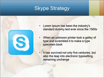 0000076185 PowerPoint Template - Slide 8