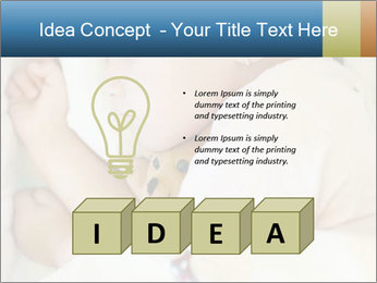0000076185 PowerPoint Template - Slide 80