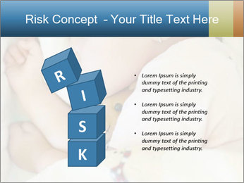 0000076185 PowerPoint Template - Slide 81
