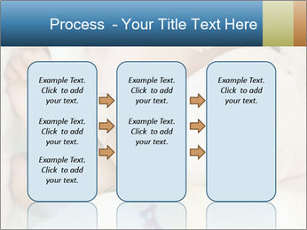 0000076185 PowerPoint Template - Slide 86