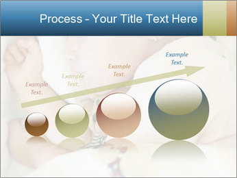 0000076185 PowerPoint Template - Slide 87
