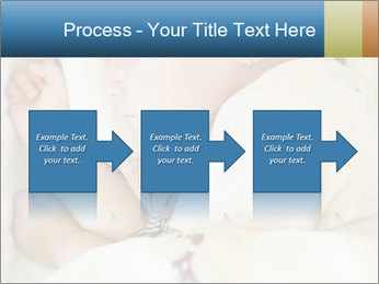 0000076185 PowerPoint Template - Slide 88